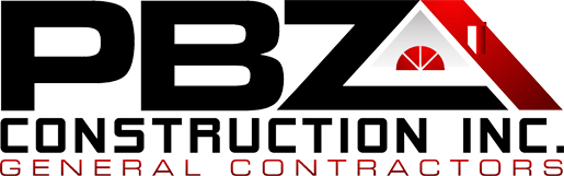pbz construction canton