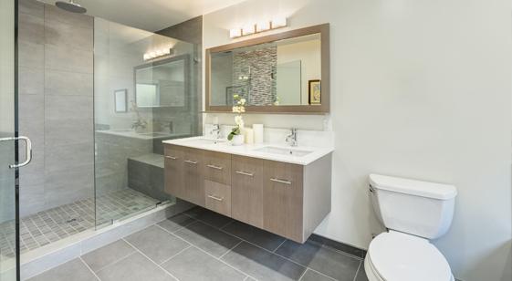 Bathroom Remodeling Ellicott City Md bathroom remodeling contractors. bathroom remodel delaware. bath