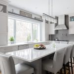 canton kitchen renovation