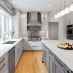 new kitchen designs in Canton