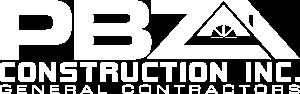 pbz construction