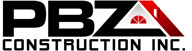 pbz construction massachusetts builder