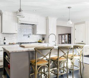 kitchen remodel canton, ma