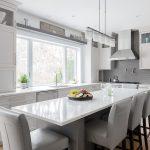 canton kitchen renovation