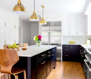 sharon kitchen design